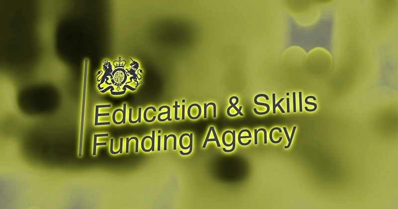 Impact of Apprenticeship Levy on Commercial Training Providers - Part Three