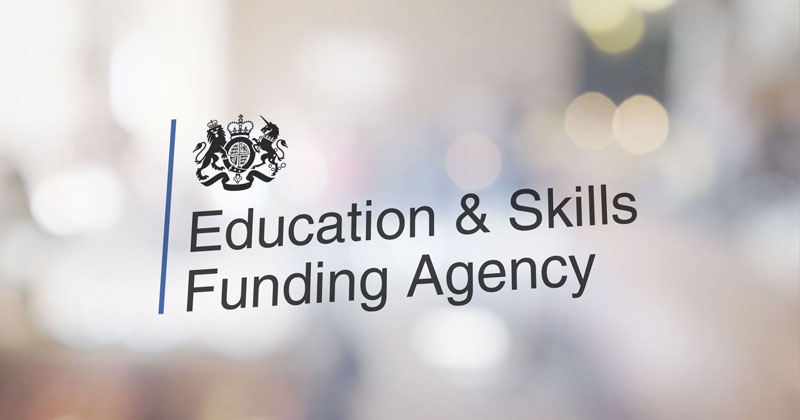 Register of Apprenticeship Training Providers Opens for a Third Time!