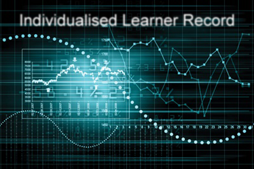 Individualised Learner Record