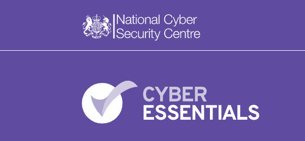 Cyber Security Requirements for 2020-2021 Funding Year