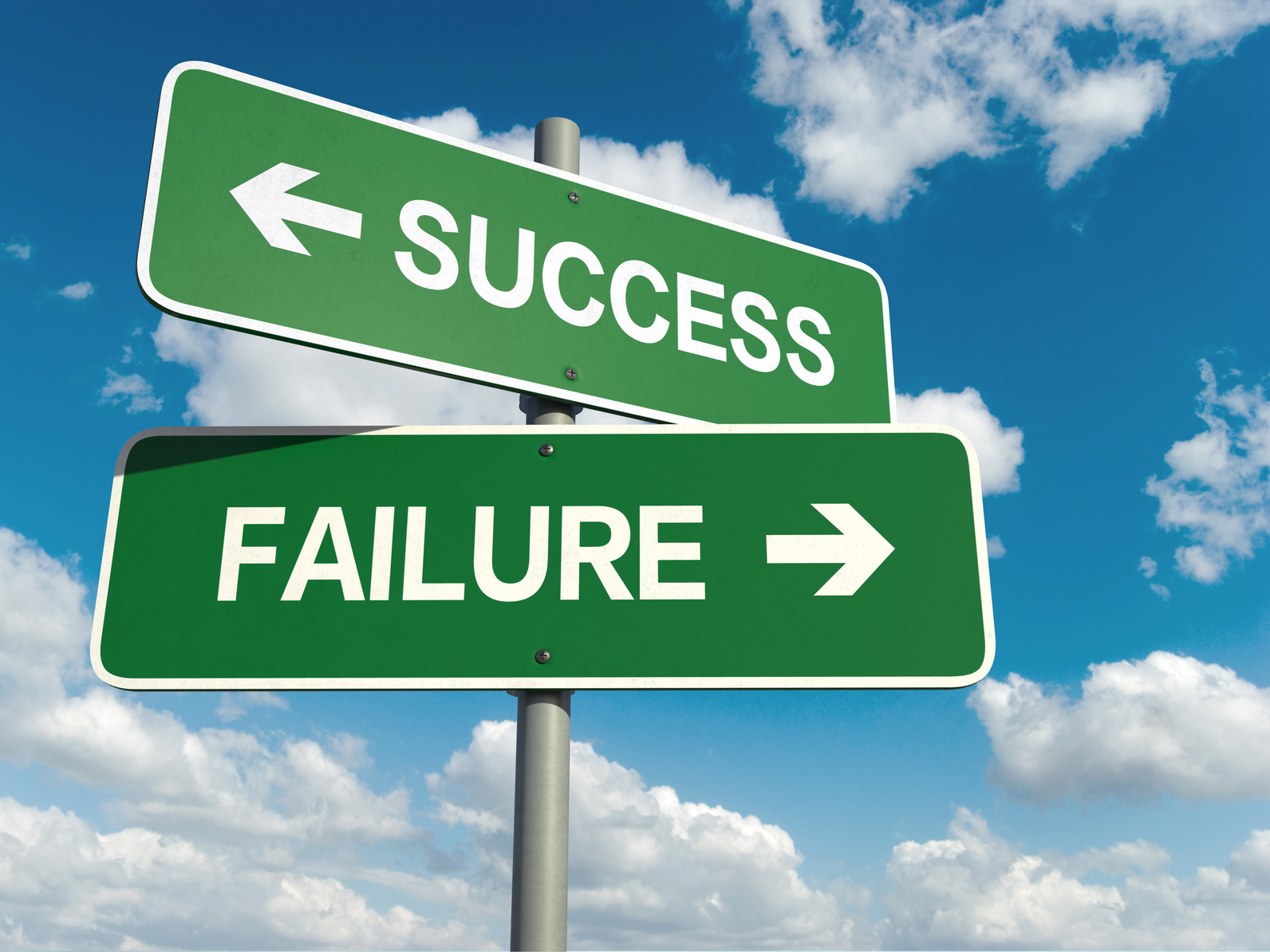 Don't Risk Failing the RoATP! - 13th January Deadline to Complete Your Provision in The Course Directory Portal