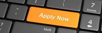Register of Apprenticeship Assessment Organisations - Update 3