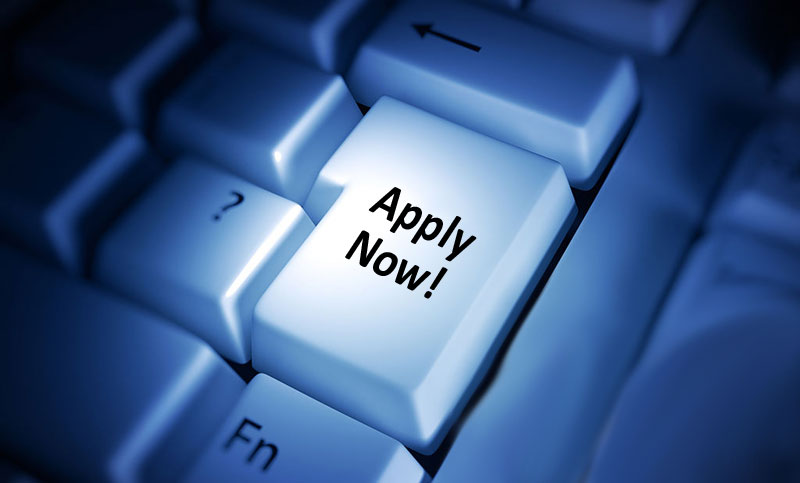 PCDL - Learning Provider List Open for Applications!