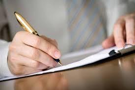 Register of Apprentice Assessment Organisations - Update 2