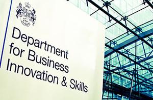 Apprenticeship Reform